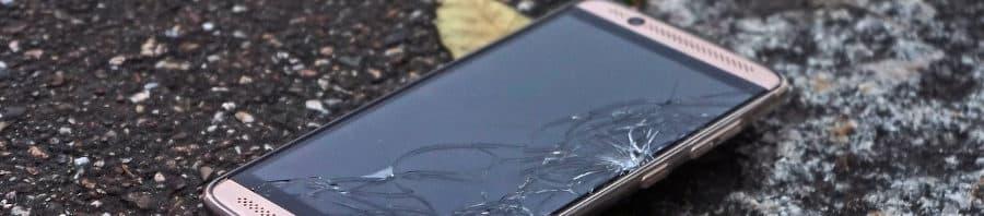 contratar un seguro para móviles