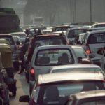 Vacaciones, coche y seguro: Lo que no puedes pasar por alto