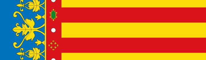 El Impuesto de Sucesiones y Donaciones en la Comunidad Valenciana