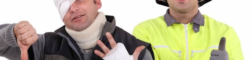 ¿Qué es una lesión permanente no invalidante? ¿En qué se diferencia de la incapacidad permanente?