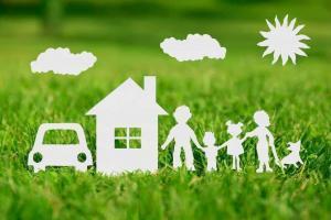 ¿Qué es un seguro de prestación de servicios?