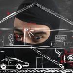 8 +1 consejos para alejar a los ladrones de tu casa en vacaciones
