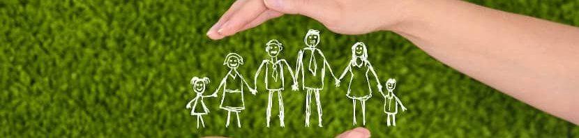 5 mitos relacionados con los seguros de vida que ya puedes ir quitándote de la cabeza