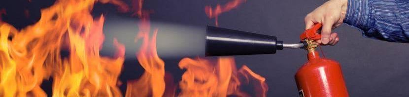 Consejos para prevenir y proteger tu hogar de los incendios