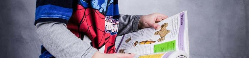 ¿Se pueden asegurar los estudios de los hijos?