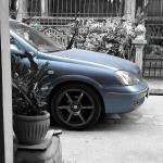 ¿Influye la ciudad de residencia en el precio del seguro de coche?