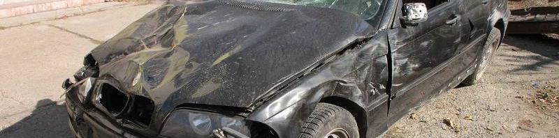 ¿El seguro de coche cubre a todas las personas que van en un vehículo?