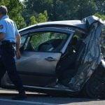 ¿Cubre el seguro de coche la responsabilidad civil si no se ha pagado la póliza?