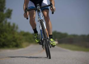 ¿Es obligatorio tener seguro para practicar deporte?
