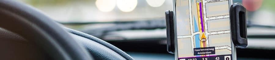 seguro de coche por kilometro conducido