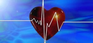 ¿Se puede desgravar la prima de los seguros de enfermedad?