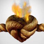 ¿Qué son y qué cubren los seguros de infidelidad?