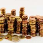 ¿Qué es el semáforo de riesgos de los productos financieros?
