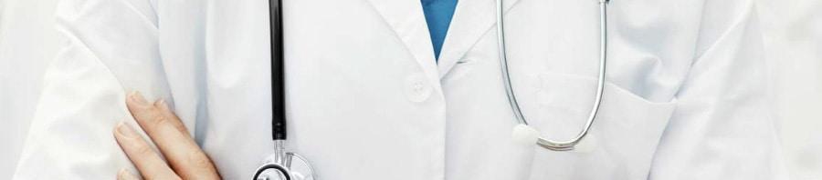 4 aspectos que tienes que valorar para contratar un seguro de salud
