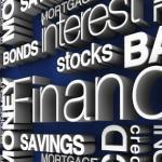 Medidas contra malas prácticas de algunas entidades financieras en seguros