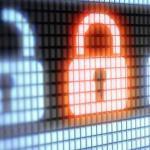 Qué son y qué cubren los seguros cibernéticos