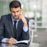 ¿Es obligatorio que las aseguradoras tengan un departamento de atención al cliente?
