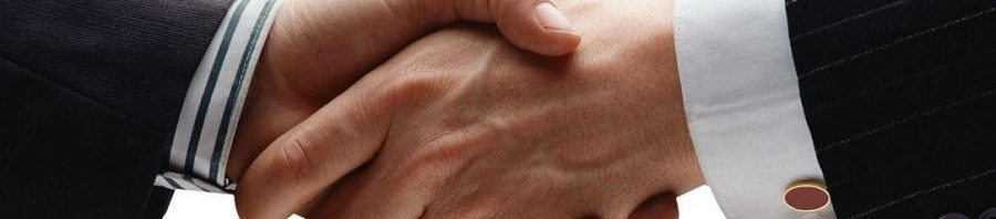 asociacion de seguros sin abusos