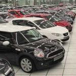 Lo que tienes que tener en cuenta cuando compres un vehículo nuevo con seguro incluido