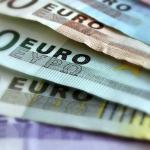 Las entidades financieras deben informar a las Pymes de seguros vinculados a financiación