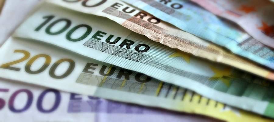 hipoteca credito pyme espana: