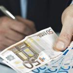 El Impuesto de Sucesiones y Donaciones y los Seguros de Vida