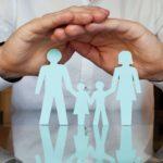 Qué hay que tener en cuenta antes de contratar un seguro de salud