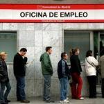 ¿Existe algún seguro para protegerse frente al desempleo?