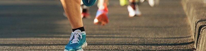 Qué cubren los seguros para runners