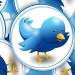 ¿Son reales las comunidades de las aseguradoras en las redes sociales?