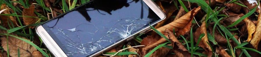 Sobre mejores prácticas en la venta de seguros para móviles