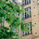 ¿Qué coberturas debería tener el seguro de hogar para arrendadores?