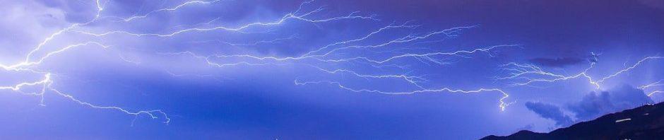 cobertura de daños eléctricos en el seguro de hogar
