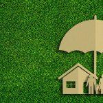 Fiscalidad del seguro de vida cuando el beneficiario es el banco