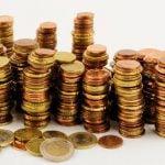 Ventajas de tener un plan de pensiones
