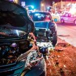 ¿Cubre el seguro de responsabilidad civil los daños a terceros en el extranjero?