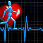 ¿Puede negarse la aseguradora a renovar el seguro de salud?