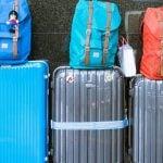 ¿Por qué son útiles los seguros de cancelación de viajes?