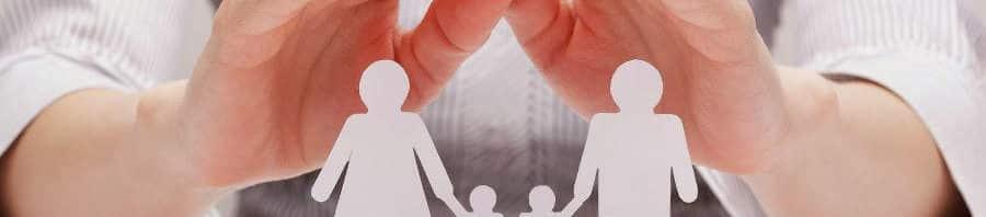 seguros de responsabilidad civil privada