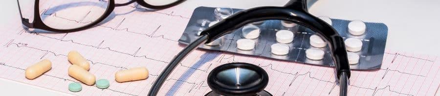 Diferencias entre seguros de enfermedad y seguros de asistencia sanitaria