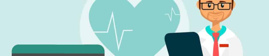 el mejor seguro de salud