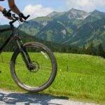 Lo que debes saber si vas coger la bicicleta este verano