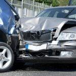 ¿Qué son los convenios de daños materiales en los seguros de vehículos?