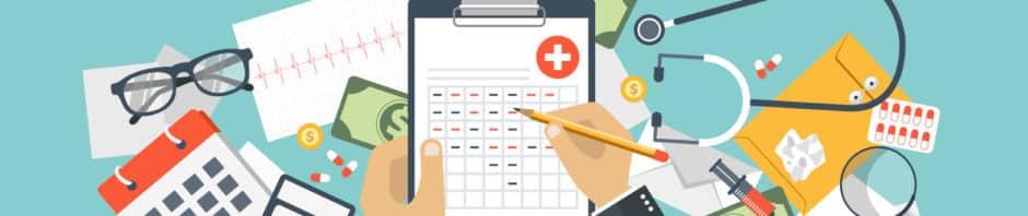 contratar seguro medico privado
