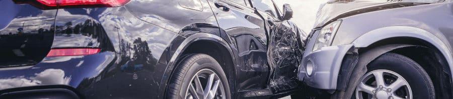 convenios de daños materiales en los seguros de vehículos