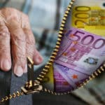 ¿Qué requisitos hay que cumplir para jubilarse y cobrar una pensión pública?