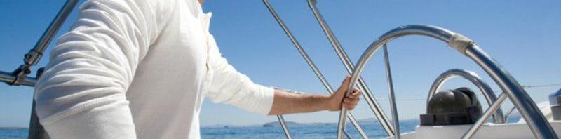 Seguro de embarcaciones de recreo: ¿hay algún seguro obligatorio?