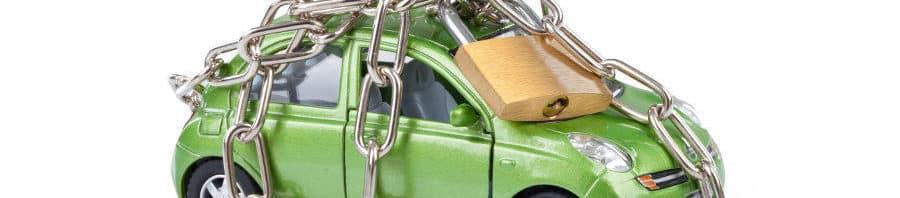 ¿Qué ventajas tiene asegurar el coche a todo riesgo?