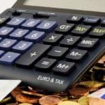 ¿Cómo se calcula la cuantía de la pensión de jubilación?