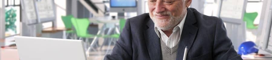 trabajar mas alla de la edad de jubilacion